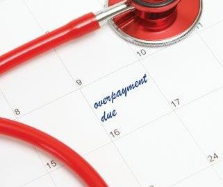 CMS Sets Standards for Medicare Overpayments