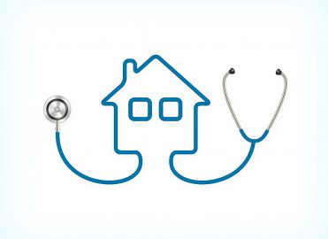 CMS Proposes Home Health Agencies Tighten Their Belts in 2017