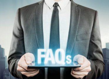 MACRA FAQs