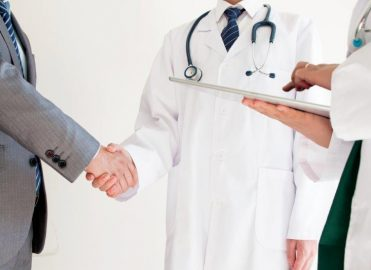 Providers vs. Payers: Collaboration is the Best Medicine