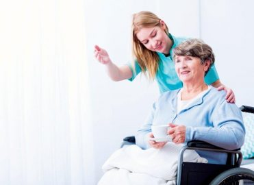 New Benefit Enhancement for 2019 Care Management Home Visits