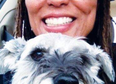 Tierney Hogan: I Am AAPC