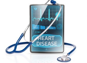 Establish Medical Necessity for Implantable Cardioverter-defibrillators