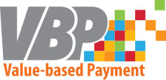 AAPC Speaks Up on Quality-based Payment
