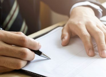 Changes to Reciprocal Billing and Locum Tenens Arrangements