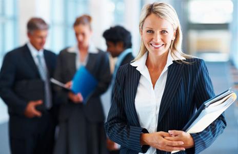 10 characteristics of professionalism