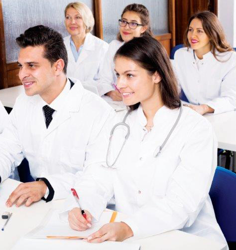 Free Resources for MIPS Eligible Clinicians