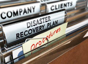 Final Rule Makes Emergency Preparedness Plans Mandatory