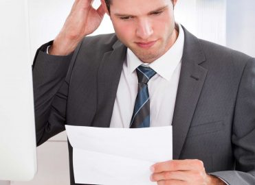 Don't Be Intimidated by External Audits