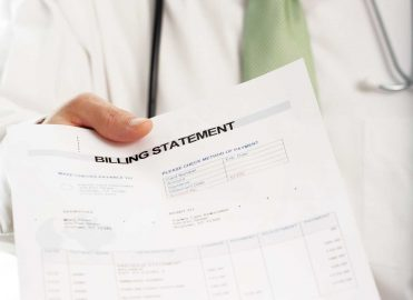 Score High on Your Patients' Debt Hierarchy