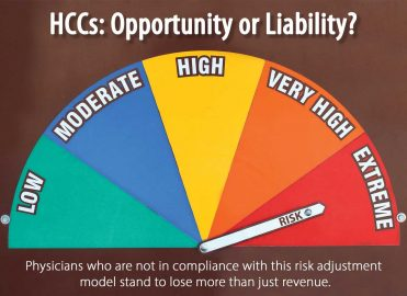 HCCs: Opportunity or Liability?