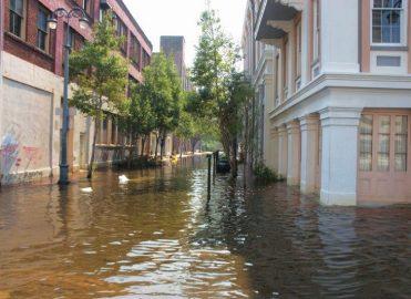 AAPC Unites to Help Louisiana Flood Victims