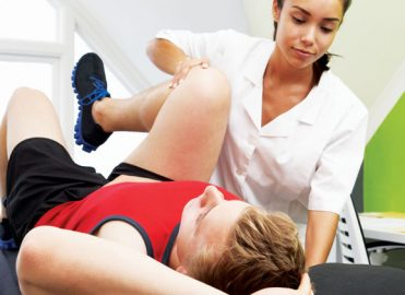 Chiropractor Audit Provides Valuable Lesson
