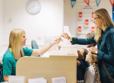 Top 10 Patient Collection Strategies
