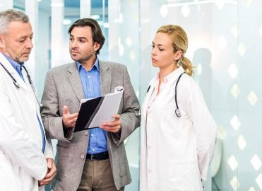 5 Ways to Communicate Effectively with Your Physician