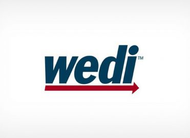 WEDI Examines ICD-10 Guidelines to Help Healthcare Providers and Organizations