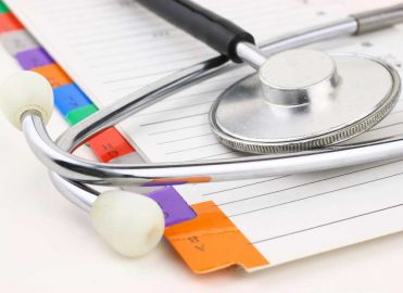 New Codes, New Guidelines: ICD-10-PCS