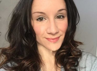 I Am AAPC: Sarah Lester, CPC, CRC