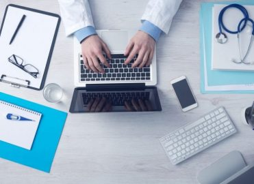 5 Tips for Telehealth Reimbursement