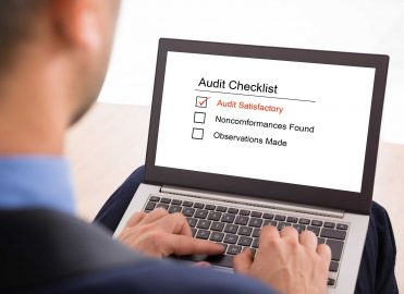 Auditing: It's in the Details