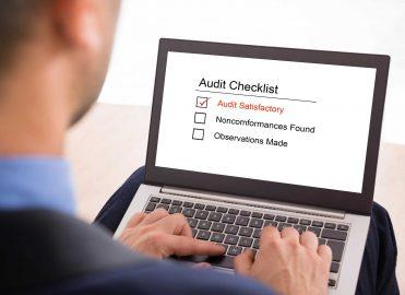 Common Billing Compliance Pitfalls