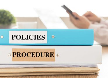 Enter the New Age of Compliance Program Effectiveness