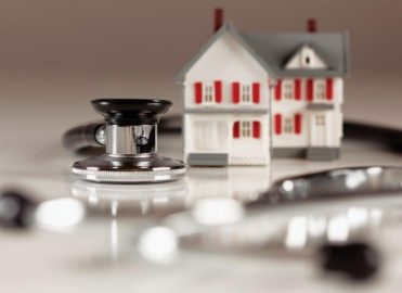 OIG Looks In on  Physician Home Visits
