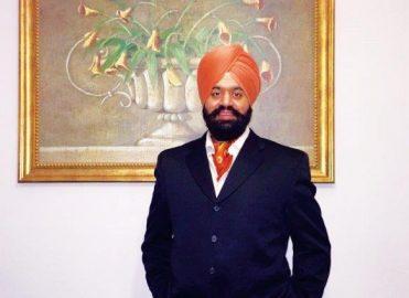 I Am AAPC: Khushwinder Singh,MBBS, MHA, CPC, CPMA, CRC, CPCO