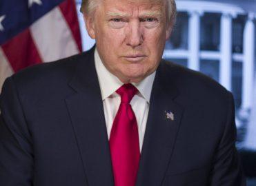 Trump Addresses Congress on Healthcare Reform