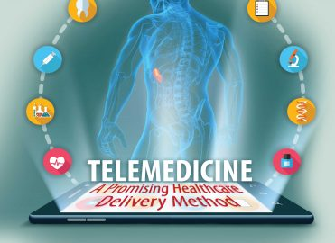 Telemedicine: A Promising Healthcare Delivery Method