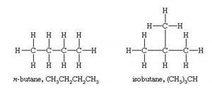 DrugTesting_Figure1