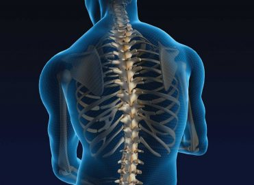 Stay Current with Spine Procedural Coding