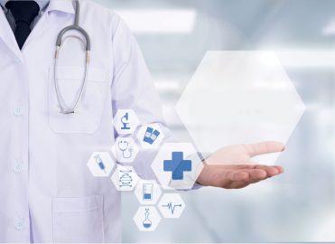 Strengthen Weak ICD-10 Hernia Coding