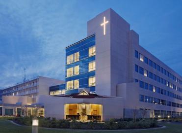 Ruling Gives Religion-based Hospitals Pension Exemption