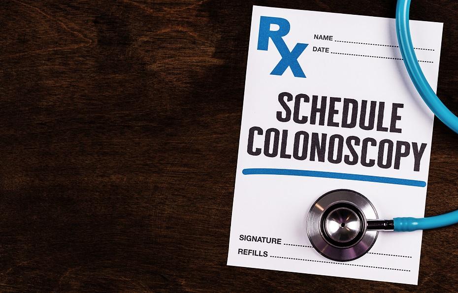 Medicare Screening Colonoscopy Coverage Aapc Knowledge Center