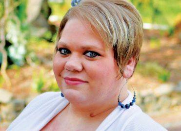 I Am AAPC: Shana Hall, CPC-A