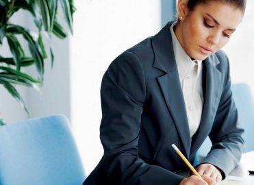 Showcase Your Expertise Through Writing