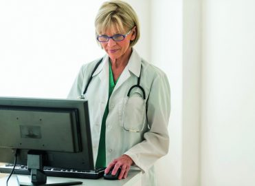 Wanted: HIPAA-compliant Volunteers for HHS Optimization Pilot