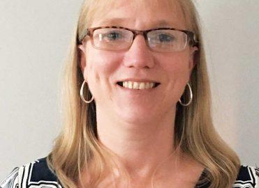 I Am AAPC: Beth Helsel, RN, CPC, CRC