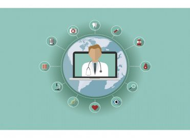 Overcome Telehealth Billing Challenges Posed by Medicare