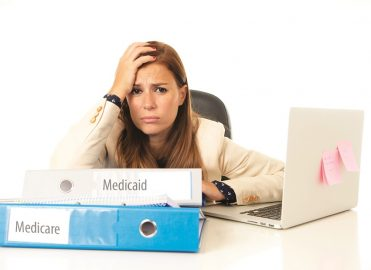 Know the Difference Between Medicare and Medicaid NCCI Edits