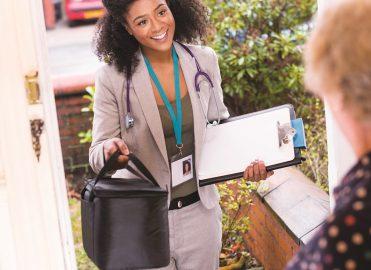 CMS Revises Home Visit Documentation Requirements
