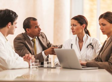 Provider Personality Can Sway Audit Education