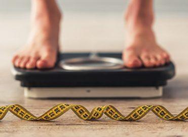 Identify Anorexia and Bulimia Coding Deficiencies