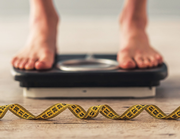 Icd 10 Code For Anorexia With Weight Loss - slidesharedocs