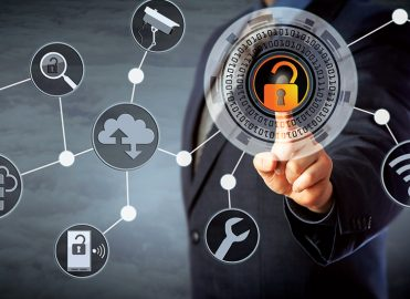 3 IT SECURITY MEASURES YOU CAN'T AFFORD TO SKIP