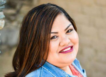 AAPC Celebrates Roxanne Moreno as Its 175K Member