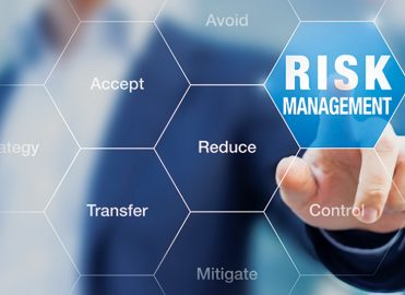 Are Your Vendors Putting Your Practice at Risk?