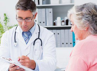 Navigate the New vs. Established Patient Decision Tree