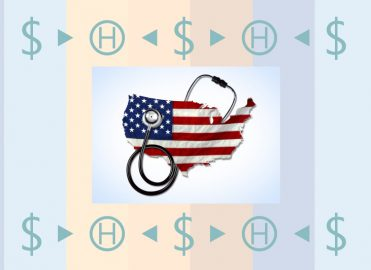 Americans Use Tax Refunds to Pay for Healthcare